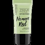 Catrice Prime And Fine Anti-Red Primer