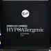 Bell HypoAllergenic_zestaw do stylizacji brwi 01, 3 g_3