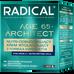 Radical_Age Architect 65+_odbudowujący krem wygładzający do twarzy na noc, 50 ml_2