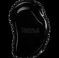 Tangle Teezer Original Black