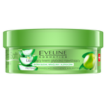 Eveline Extra Soft
