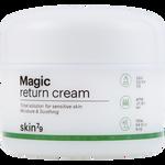 Skin79 Magic Return
