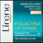Lirene Folacyna Lift Intense 60+