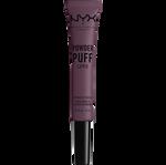 NYX Professional Makeup Powder Puff Lippie Powder Lip Cream