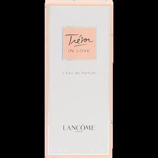 Lancome_Tesor In Love_woda perfumowana damska, 30 ml_2