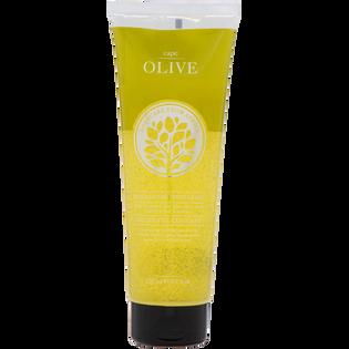 Bodycare From Africa_Olive_żel pod prysznic, 250 ml