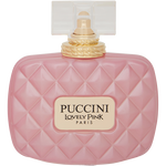 Puccini Lovely Pink