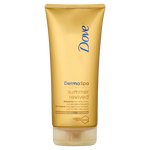 Dove Derma Spa Summer