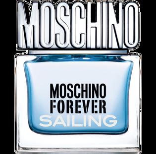 Moschino_Forever Sailing_woda toaletowa męska, 100 ml_1