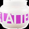 Kallos Latte