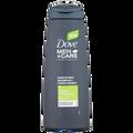 Dove Men Plus Care Fresh Clean