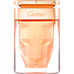 Cartier_La Panthere_woda perfumowana damska, 30 ml_1