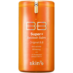 Skin79 Super+ Beblesh Balm