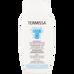 Termissa_nawilżająca odżywka do włosów, 250 ml_1
