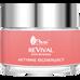 Ava_ReVival_aktywnie regenerujący krem do twarzy, 50 ml_1