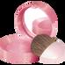 Bourjois_Pastel Joues_trwały róż do policzków rose d'or 34, 2,5 g_2