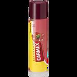 Carmex Pomegranate