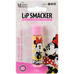 Lip Smacker Minnie Mouse
