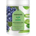 Harmonia Aloe & Grape