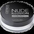 Catrice Nude Illusion