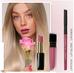 Pierre Rene_Lips Outfit Box_zestaw do makijażu ust @msheraofficial, 10,5 g_4