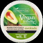 Bielenda Vegan Friendly