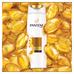 Pantene_Pro-V Intensywna Regeneracja_szampon do włosów regenerujący, 360 ml_4