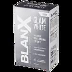 Blanx Glam White
