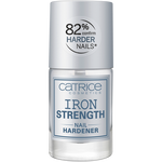 Catrice Iron Strength