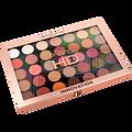 Revolution Makeup Pro HD Amplified