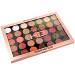 Revolution Makeup Pro HD Amplified