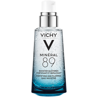 Vichy_Mineral 89_booster nawilżający do twarzy, 50 ml_1