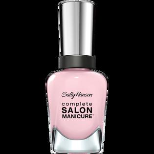 Sally Hansen_Complete Salon Manicure_lakier do paznokci 182, 14,7 ml