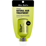 Alice KoCo Premium Natural Hair Treatment