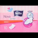 Bella Nova Comfort
