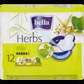 Bella Herbs Tilia