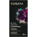 Soraya_Black Orchid & Diamonds_odżywczy krem-maska do twarzy, 50 ml_2