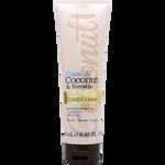 Creightons Creme de Coconut & Keratin