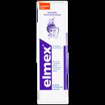 Elmex Profesjonalna Ochrona Szkliwa