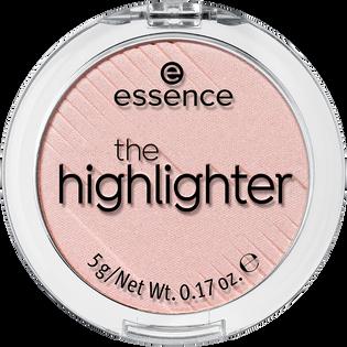 Essence_The Highlighter_rozświetlacz do twarzy 10, 5 g_1