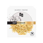 AA Fixing Oat Powder