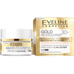 Eveline Gold Revita Expert 30+