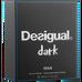 Desigual_Dark_woda toaletowa męska, 50 ml_2