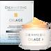 Dermedic_Oilage_naprawczy krem przywracający gęstość skóry na noc 40+, 50 g_2