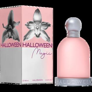 Halloween_Magic Woman_woda toaletowa damska, 30 ml_2