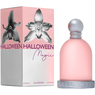 Halloween_Magic Woman_woda toaletowa damska, 30 ml_2