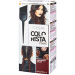 L'Oréal Paris Colorista