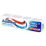 Aquafresh Fresh & Minty