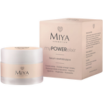 Miya Cosmetics My Power Elixir