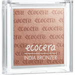 Ecocera India Bronzer